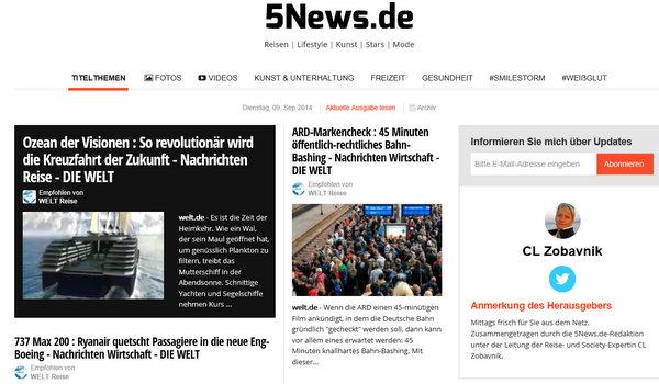 paper.li_5News.de