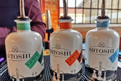 Satoshi Spirits GmbH aus Ludwigsburg