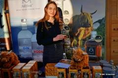 finch® Whiskydestillerie der Gutsbrennerei Hofgut Aglishardt