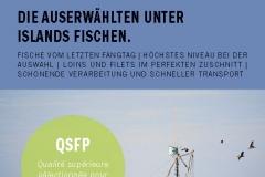 Was ist QSFP?
