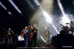 Bruce Guthro & Band