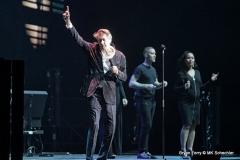 Bryan Ferry bei den Night of the Proms 2018 in Stuttgart