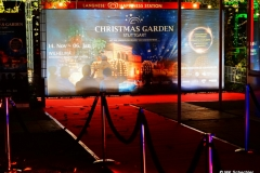 Christmas Garden Stuttgart wartet auf Sie!