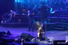 "Ian Gillan präsentiert ""Highway Star"""