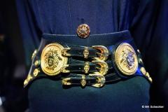 Gianni Versace Accessoires