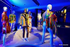 Gianni Versace Retrospective