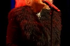 Kim Wilde im Scala Ludwigsburg