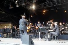 Kammerorchester der Bayerischen Philharmonie