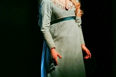"Fantine (Katie Hall) mit ""I dreamed a Dream"""