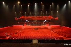 Theater [11] Zürich