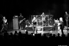 Mother's Finest in Ludwigsburg