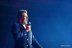 Thomas Anders, ein weiteres Highlight