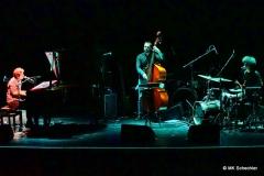 Luca Sestak Trio