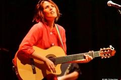 Tanita Tikaram im Scala Ludwigsburg