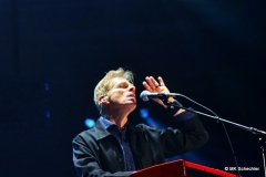 "Rob Hyman  bei der ""Night of the Proms"""