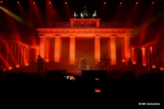 Udo live in Stuttgart 2019