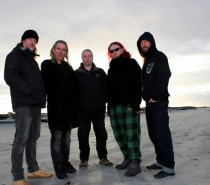 """NEW MODEL ARMY – """"From Here Tour 2019"""""""