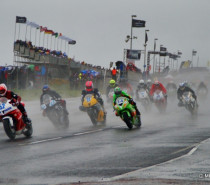 North West 200: The Games of Chrome