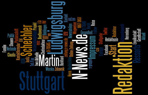 N-News_Wordle_schwarz