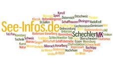Startschuss für die neue Saison 2017/18 im Stadttheater Schaffhausen
