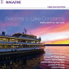 Bodensee Magazin English Edition