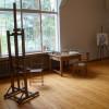 Jetzt regelmäßige Führungen im neu eröffneten Museum Haus Dix