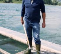 Sinnliche Genussmomente bei den Bodensee-Fischwochen
