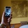 """Otto Dix zum 125. Geburtstag """"Selbstbildnisse"""" im Museum Haus Dix"""