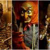 Schwäbisch-alemannische Fastnacht gehört zum immateriellen Kulturerbe der UNESCO