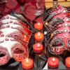 Kerzen und Karneval – Geschichtliches zur fünften Jahreszeit
