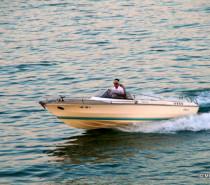 ADAC Tipps für die Boots-Charter