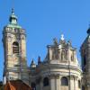 Weingarten – Klosterfestspiele und Stadtfest