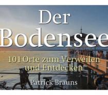 Den Bodensee abseits der Massen entdecken