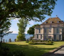 Die Schönheit des Arenenbergs und Weine aus der Region entdecken