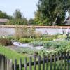 Bodenseegärten erzählen Geschichte(n)