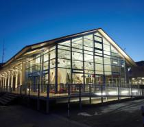 Premieren am Theater Konstanz – Februar 2020 bis Mai 2020