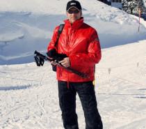 Von Gaumenfreuden und kulinarischen Aktivitäten im Vorarlberg
