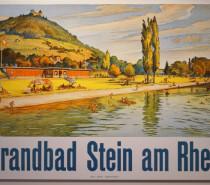Saisonschluss Museum Lindwurm