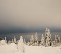 Winterpause für Erlebnispfade: Eine tolle Saison geht für dieses Jahr zu Ende