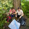 Premiumwanderweg SeeGang am Bodensee entdecken