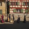 """Buchpräsentation """"Überlingen – Stolze Stadt am See"""""""