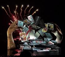 Bregenzer Festspiele: Carmen weicht Rigoletto
