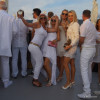 """""""White Night"""" auf der Sonnenkönigin – das Party-Event auf dem Bodensee"""