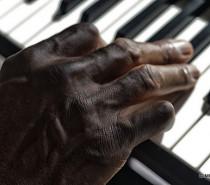 Raiffeisen goes Jazz – Winzerverein feiert Vision