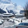Vorarlberg: Ein Winter wie früher