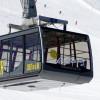 Champagnerluft und Höhenrausch in St.Moritz