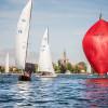 Maritimer Sonntag für alle Sinne in Konstanz