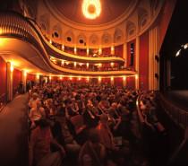 Januar Highlights im Stadttheater Schaffhausen