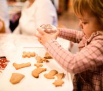 5 Geheimtipps zum Dornbirner Christkindlemarkt