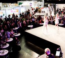 EWIG DEIN 2020 – Kleid, Schleier, Ringe, Torte – 11. bis 12. Januar 2020
